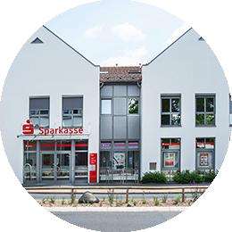 Sparkasse Jöllenbeck